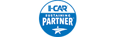 ICAR Certified Training Provider