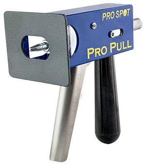 Pro Pull